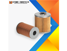 Jual Rekondisi Oil Filter/ Air Filter