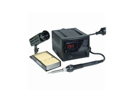 Jual ECTS1440 – ESD Safe Goot Temperature Controlled Soldering