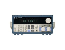 Jual Maynuo M9712 Electronic Load Programmable