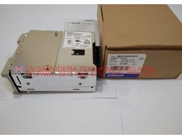 Power Supply Omron-S8JX-G05024CD