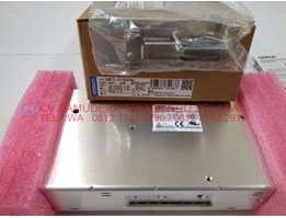 Power Suply S8FS-C15024J Omron