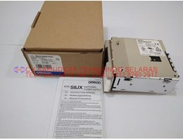 Power Suplly Omron-S8JX-G03515CD