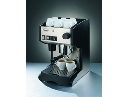 Jual Espresso Coffee Machine Santos 75