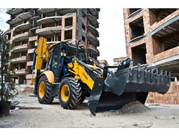 Jual BAN LOADER BERKUALITAS - HIGH QUALITY WHEEL LOADER TYRE