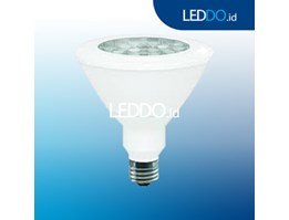 Lampu Sorot PAR30 LED GE Lighting 12 Watt
