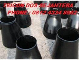 Jual CONCENTRIC REDUCER