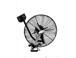 Jual Distributor Wall Fan