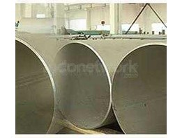 Jual Pipa Stainless Steel 304/403L & 316/316L
