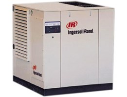 Jual Air Compressor Rotary Screw Ingersoll Rand