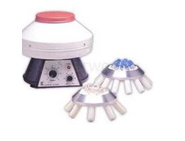 Jual Table Top Centrifuge Gemmy PLC-03