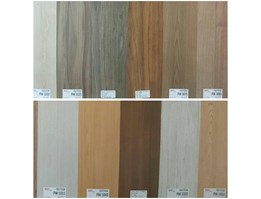 Jual Distributor & Supplier Lantai Vinyl Indonesia