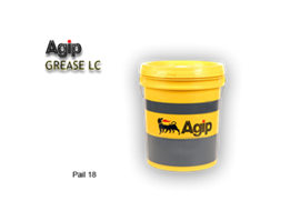 Jual AGIP GREASE LC 2