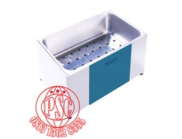 Water Bath SH-WB-6GDN SH Scientific