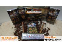Jual Rokok Exclusive