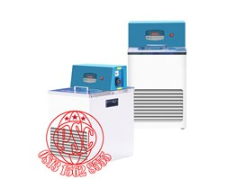 Refrigerated Circulating Bath SH-WB-7CDR SH Scientific