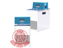 Refrigerated Circulating Bath SH-WB-48CDR SH Scientific