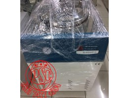 Jual Autoclave SH-AC-60M SH Scientific