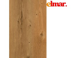 Elmar PARKET LANTAI Vinyl ANTIQUE WOOD KW - 6701