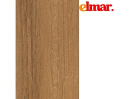 Elmar PARKET LANTAI ANTIQUE WOOD KW - 6062
