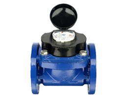 Jual AMICO - Water Meter LXLG/R-50E