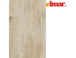 Elmar PARKET LANTAI ANTIQUE WOOD KW - 7311