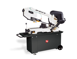 Jual Mesin Band Saw Rong Fu RF812N
