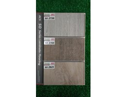 High Quality Laminated Flooring Indonesia