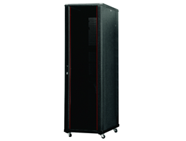 Jual A4 Server Network Cabinet (Close Rack)-FALCOM