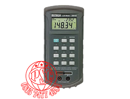 Jual Digital LCR Meter SE8792 Pasco Scientific