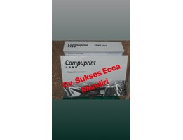 Jual Jual Pita compuprint sp40 plus