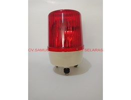 ROTARY WARNING LIGHT LTE-1161