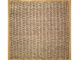 Suppliyer Natural Carpet/Jual Banana Fiber Carpet