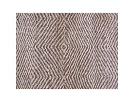 Jual DISTRIBUTOR SUPPLIER / NATURAL CARPET / INDONESIA