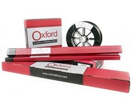 Jual OXFORD 625 ALLOY