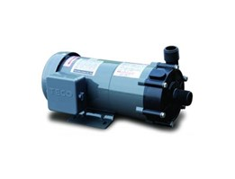 Jual Trundean - Magnetic Drive Pump TMD-18