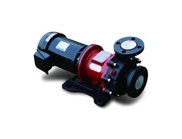 Jual Trundean - Magnetic Drive Pump TMD-150