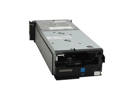 Jual IBM 3592 J1A/ E05/ E06 and E07