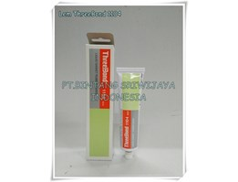 Jual LEM THREE BOND 1104