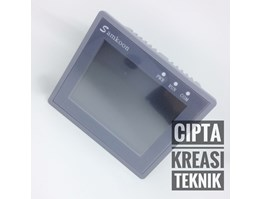 Jual HMI Touch Screen Samkoon SA-035F 3.5 inch / SA-3.5A 3.5 inch