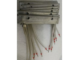 Jual strip heater