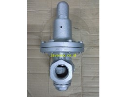 Jual Pressure Reducing Valve (PRV) Screw PR-3AS