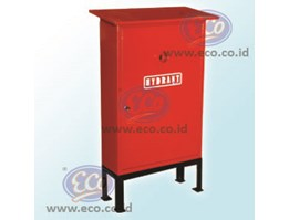Jual Outdoor Hydrant Box Type C