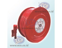 Jual Hose Reel - Swing Arm
