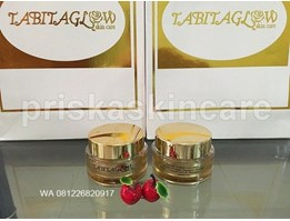 Day Cream Tabita Glow Asli