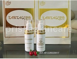 Jual Agen Tabita Glow Smooth Lotion