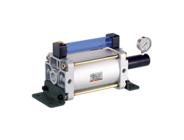Jual Pneumatic Power Cylinders and Booster