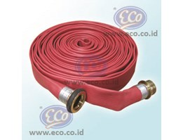 Fire Hose - Rubber