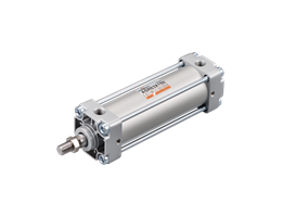 Jual Pneumatic Cylinders