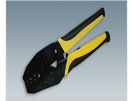 Jual Crimping Tools