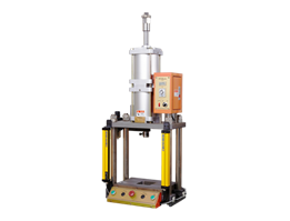 Jual Presses Series & Rotary Index Table